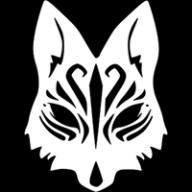 racoon1211