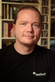 Carsten Feelbelt
