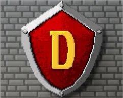 Dungeons & Treasure