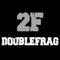 doublefrag